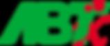 Logo_ABTX.png