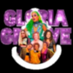 Gloria Groove Site Roxo.png