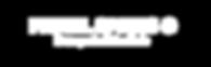 Logo Progel Atual_White.png