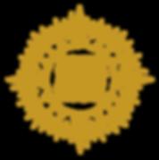Logo_D28P2019YELLOW.png