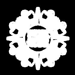 logo-central-branco.png