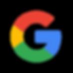 Google_-G-_Logo.svg.png