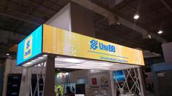 UNIBB