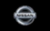 Nissan-logo-2013-1440x900.png