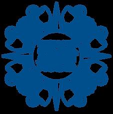 logo-central2.png