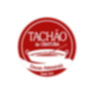 tachao.png