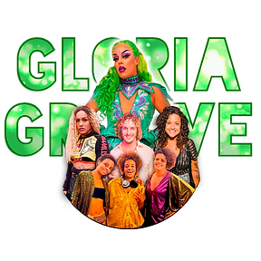 Gloria Groove Site.png