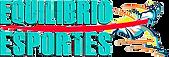 logo_equilibrio_esportes_cópia.png
