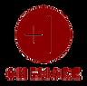OneMore_logo_vermelho_RGB.png