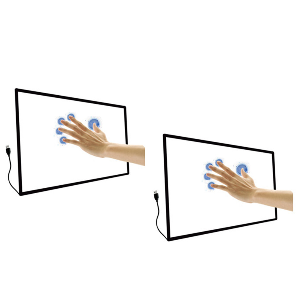 Frame Touch
