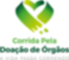 Logo_CorridaOrgaos_Vertical.png