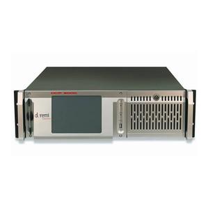 Doremi DCP-2000