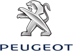 Peugeot_logo.svg.png