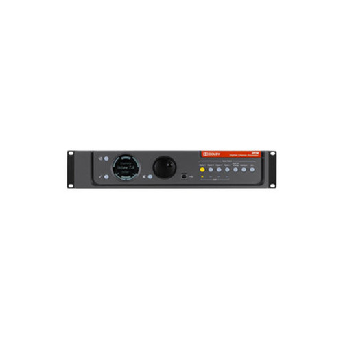 Processador-Dolby-CP-750