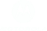 motorola-logo.png