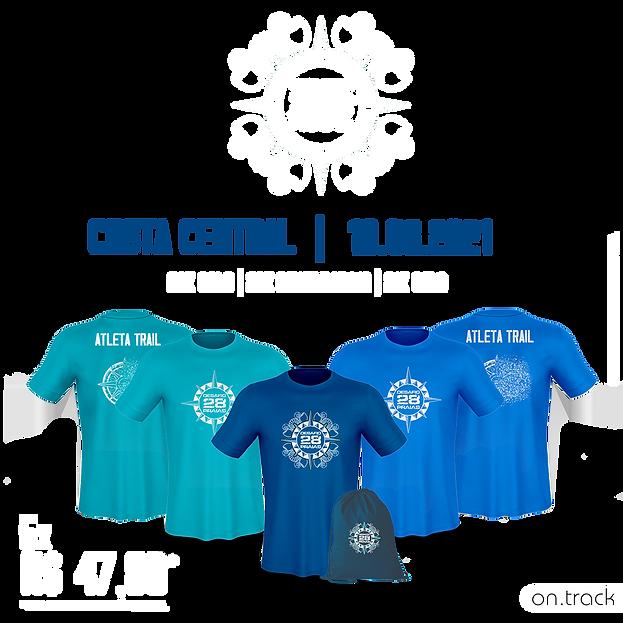kitsite-central.png