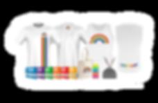 Kit_Rainbow_Teste.png