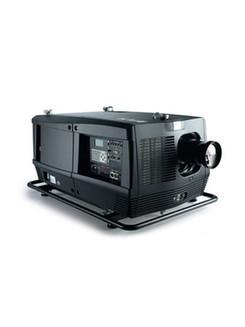Barco HDX Flex 20
