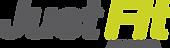 Logo Just Fit_2018_fundo transparente.pn