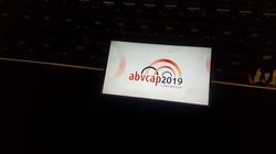ABVCAP 2019