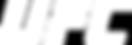 2000px-UFC_logo.svg.png