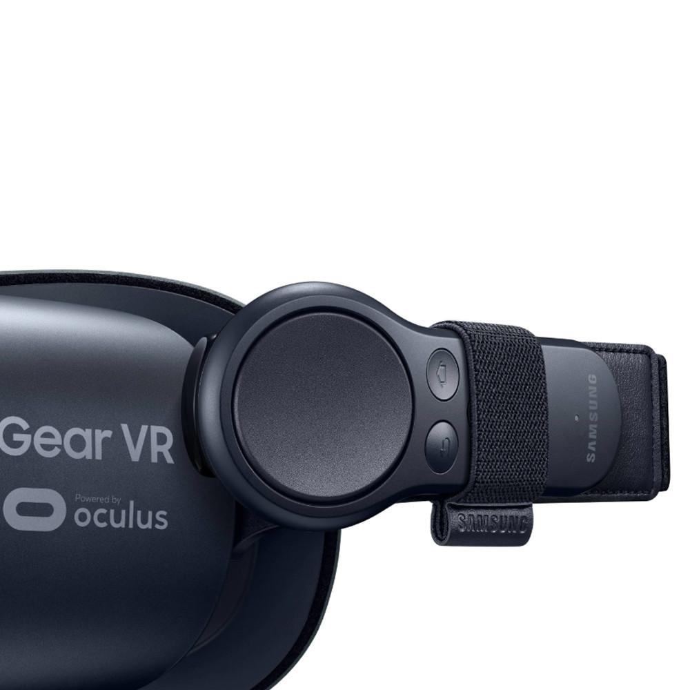 Oculus Gear VR Samsung
