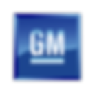 General-Motors-logo-2000x1989.png