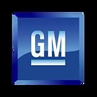 General-Motors-logo-2000x1989.png