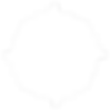 Logo_D28Pwhite.png