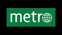 metro png.png