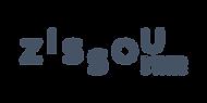 logo Zissou_Azul.png