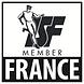 Member France.png