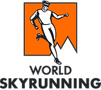 LOGO_SKYRUNNING_WORLD_CHAMPS_edited.png