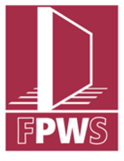fwps.png