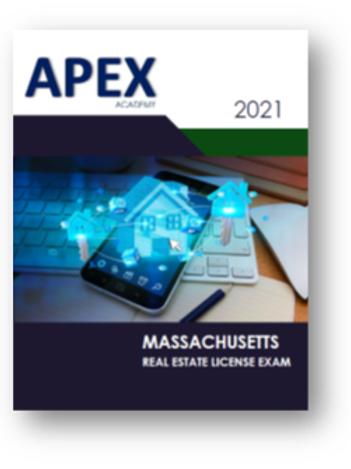 APEX Academy Digital Study Guide
