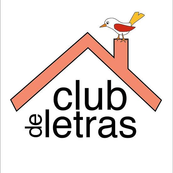 Club de Letras