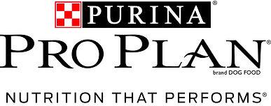 ProPlanNTP_Logo_4C_Black_15.jpg