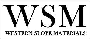 WSM Logo-highres.jpg