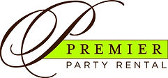 PremierPR_logo_final Brown.jpg