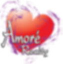 Amore-transparent-Background  Hi Res PNG