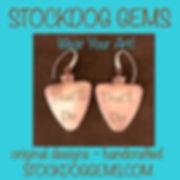 Stockdog Gems IMG_8298.JPG