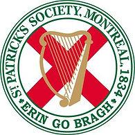 StPatSociety_Logo.jpg