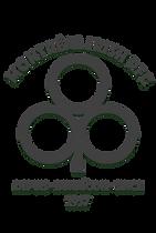 Logo-mirfc embroidery_GREYGREEN_DS_90.pn