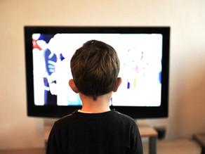 子供にニュースをどこまで見せて良いの!?ニュース番組から子供を守る方法