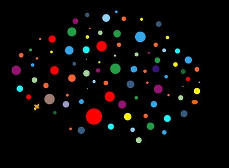 アルツハイマー型認知症の治療の一つにアートセラピーを【アートセラピーと認知症】