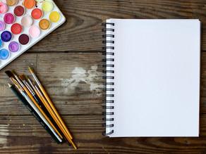 認知行動療法アプローチを使ったアートセラピーとは?