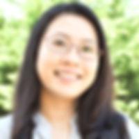 YASUNO-6_edited_edited_edited.jpg