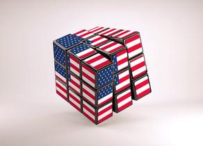 アメリカの政治がもたらした親・義理親との家族分裂にどう対処したらいい?保守層とリベラル層の脳の違いから対処法を探ってみる。