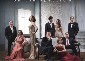 Netflix『Love on the Spectrum』自閉症スペクトラム障害の若者たちの恋愛を追ったドキュメンタリーが教えてくれる心の多様性