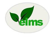 ELMsolutions Logo